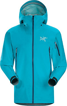 Arcteryx Sabre Jacket - Men's  - 2015/2016