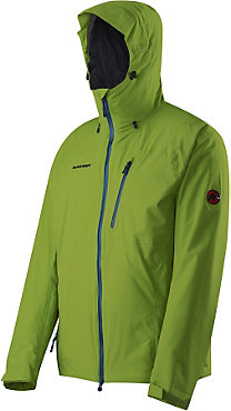 Mammut Marangun Jacket - Men's