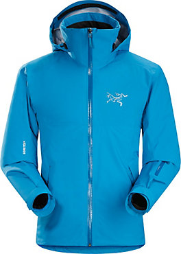Arc'teryx Shuksan Jacket - Men's - 2016/2017