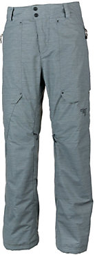 Obermeyer Yukon Pant - Men's - 2012/2013