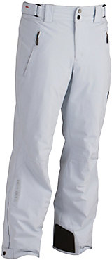 Descente Carve Pant - Men's - 2012/2013