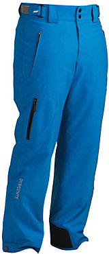 Descente Comoro Pant - Men's - 2012/2013