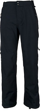 Obermeyer Lightning Pant - Men's - 2012/2013