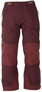 Flylow Magnum BC Pant - Men's - Sale 2013/2014