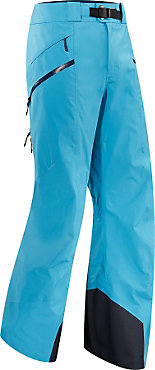 Arcteryx Sabre Pant - Men's - Sale 2013/2014