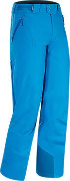 Arc'teryx Stingray Pant - Men's - 2016/2017