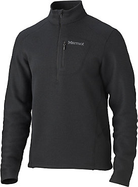 Marmot Drop Line 1/2 Zip - Men's