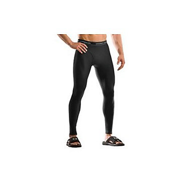 Under Armour ColdGear Tactical  Leggings - Men's