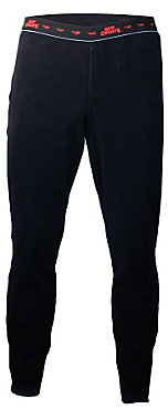 Hot Chillys La Montana Bottom - Men's