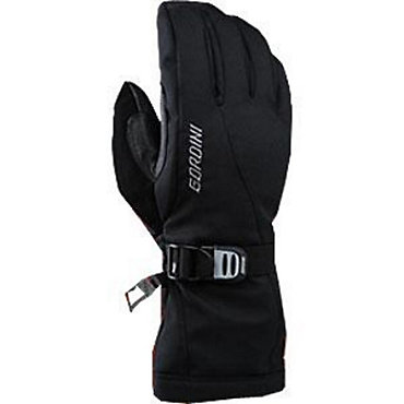 Gordini Fall Line II Glove - Men's
