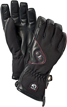 Hestra Heater Gloves - Men's