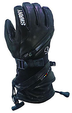 Swany XCell II Glove - Men's
