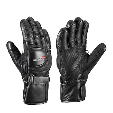 Leki Force S Glove - Men's