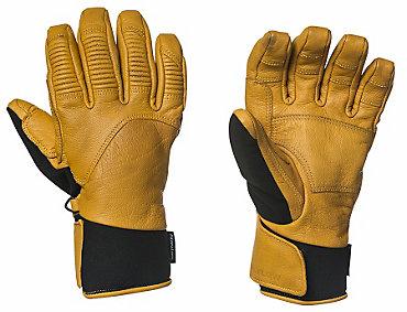 Flylow Blaster Glove - Men's