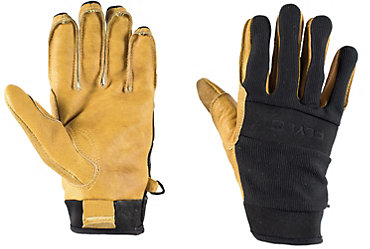Flylow John Henry Gloves - Men's