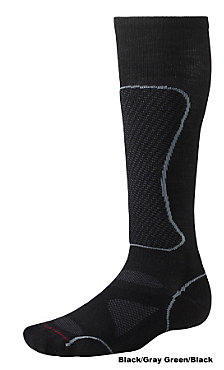 Smartwool Ski Light Socks - Men's