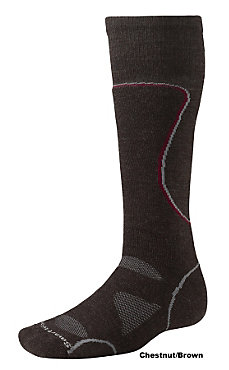 Smartwool PHD Ski Medium Socks - Men's