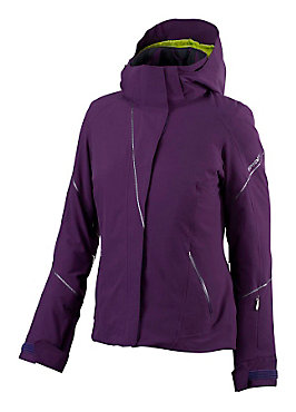 Spyder Tresh Jacket - Women's - 2011/2012