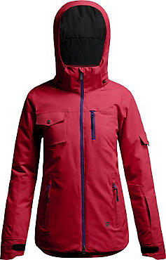 Orage Grace Jacket - Women's - Sale 2013/14
