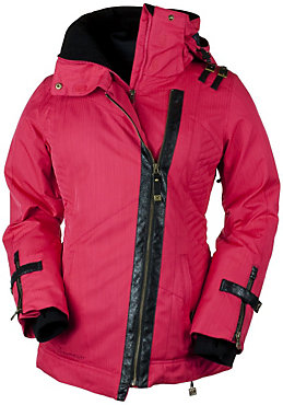 Obermeyer Katia Jacket - Women's - 2012/2013
