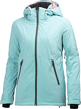 Helly Hansen Spirit Jacket - Women's - 2015/2016