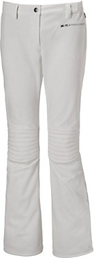 Helly Hansen Eclipse Pant - Women's - 2012/2013