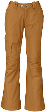 The North Face Shawty Pant - Women's - Sale - 2012/2013