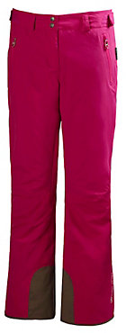 Helly Hansen Legend Pant - Women's - 2012/2013