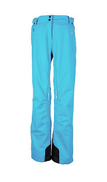 Obermeyer Tawnie Pant - Women's - 2011/2012