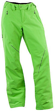 Spyder Thrill Athletic Pant - Women's - 2012/2013