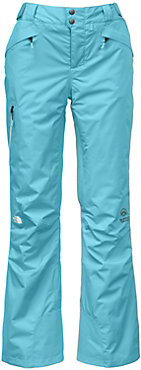 The North Face Kannon Insulated Pant - Women's - 2012/2013