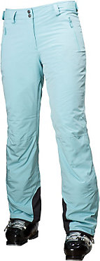 Helly Hansen Legendary Pant - Women's - 2015/2016
