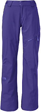 The North Face Jeppseson 4W Pant - Women's - 2015/2016
