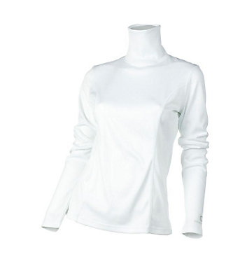Obermeyer Contessa T-Neck - Women's