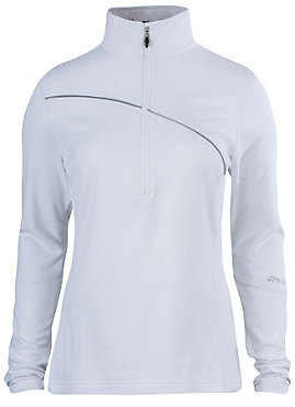 Spyder Flicker T-Neck - Women's