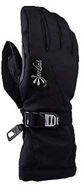 Gordini Fall Line Glove Women's
