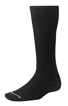 Smartwool PHD UltraLight Sock - Women's 08/09
