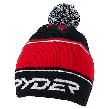 Spyder Icebox Hat - Men's