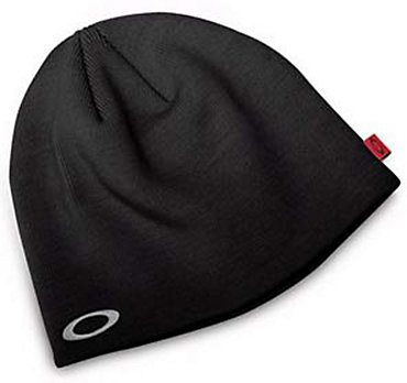 Oakley Fine Knit Beanie 3.0 - Men's