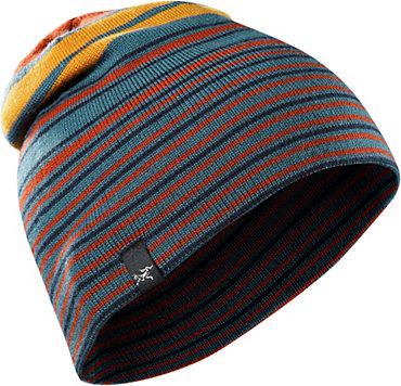 Arc'teryx Rolling Stripe Hat - Men's