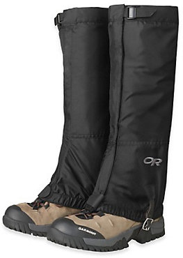 Outdoor Research Rocky Mountain High Gaitor - Men's