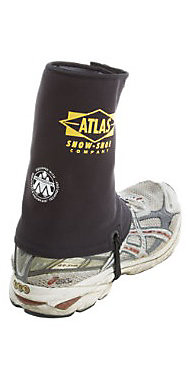 Atlas Speed Gaiters