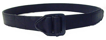 Bison Designs Last Chance Light Duty 38mm Belt