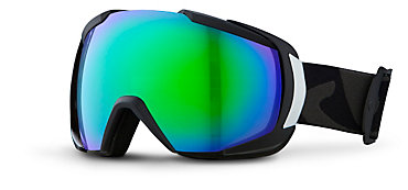 Giro The Onset Goggle - Men's
