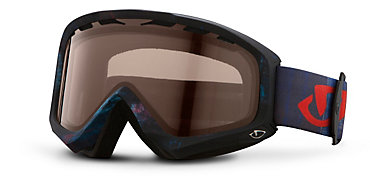 Giro The Station Goggle - Men's