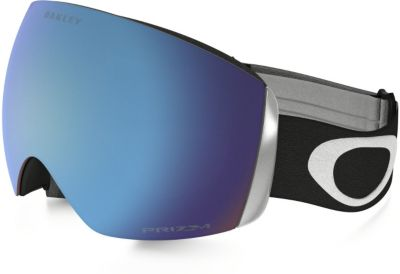 mens oakley ski goggles  Men\u0027s Ski Goggles \u0026 Snowboard Goggles