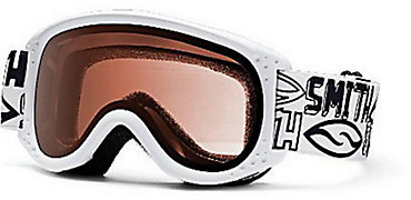 Smith Element Goggles - Junior's