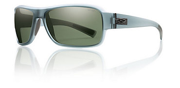 Smith Optics Rambler GG Sunglasses