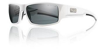 Smith Optics Lockwood