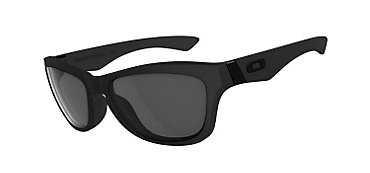 OAKLEY JUPITER Sunglasses - Black